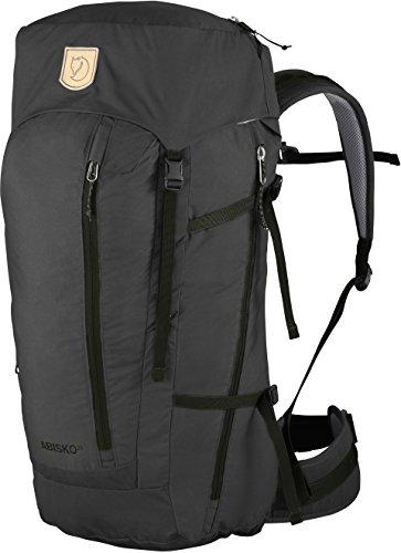 Fjällräven Abisko Trekking-rucksack,