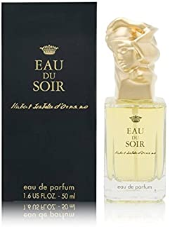 Sisley Eau Du Soir Eau de Parfum - 50 ml