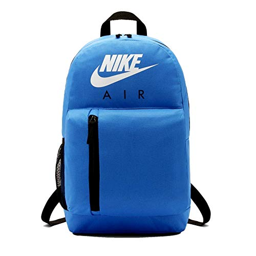 Nike Air Small Kids Elemental Backpack 22L