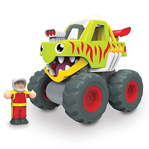 Toy Story Tire Cuerda Playtime Sheriff Woody Interactivo Sonidos Juguete Nuevo 2019