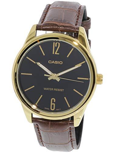 Casio Collection MTP-V005GL-1BUDF Herrenuhr