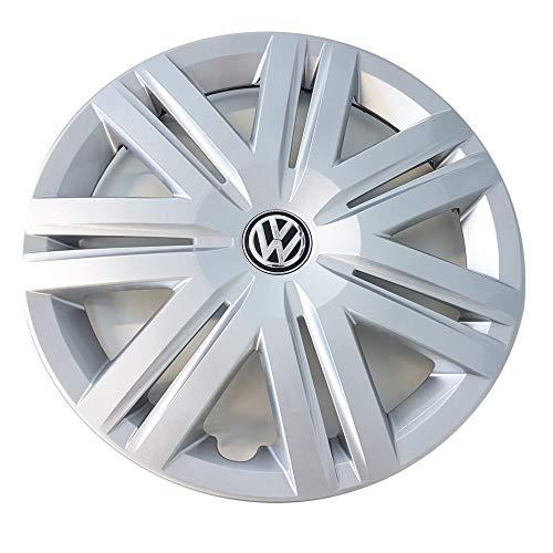 Volkswagen 6C0601147BYTI Radkappe (1...