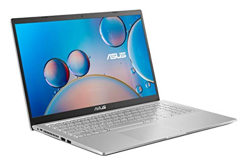 ASUS Laptop A515JF-EJ051T, Notebook con Monitor 15,6