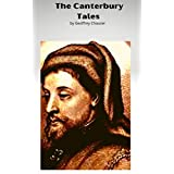 The Canterbury Tales (illustrated) (English Edition)
