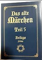 旧約Marchen 特別小冊子 5 少年シリウス2016年6月号付録