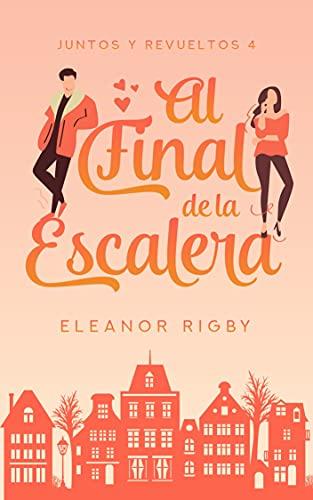 Al final de la escalera de Eleanor Rigby