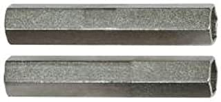 Klein Tools 32556 Driver Replacement Bit Holder For Klein Nut Drivers and Screwdrivers