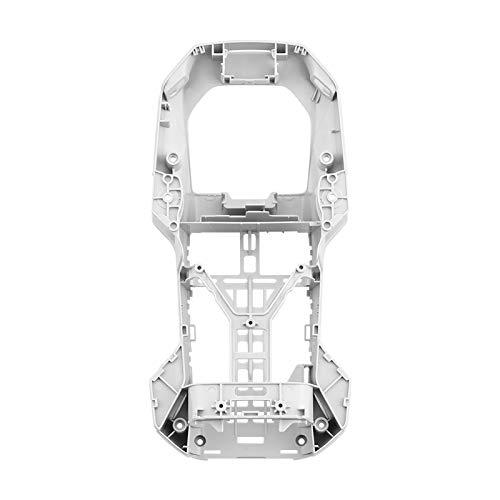 Hunpta @ Mittelrahmenschale Reparaturteil für DJI Mavic Mini 2, Ersatz Körperbedeckung Schnelle Installation Drohne Ersatzteile Zubehör Kompatible mit für DJI Mavic Mini 2