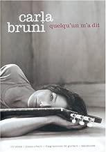 Best carla bruni guitare Reviews