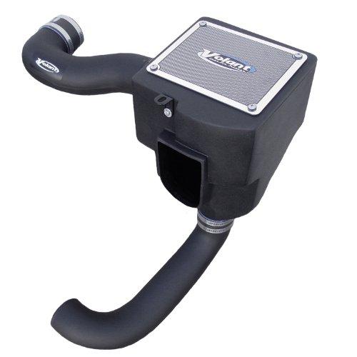 Volant 16857151 Cool Air Intake Kit :