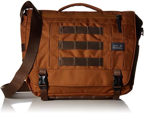 Jack Wolfskin Messenger Bag TRT Field Bag 10