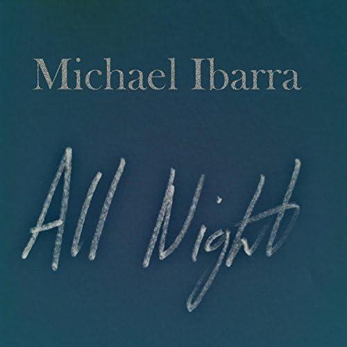 Michael Ibarra