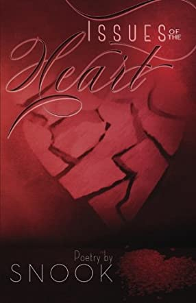 Issues Of The Heart