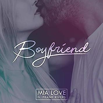 Boyfriend (feat. Frank Rivers)