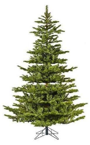 Sapin de Noël Artificiel KOREANA 180cm | Sapin Artificiel Haut de Gamme 654  Branches | Vert | qualité française PE | Label d\'excellence 2019