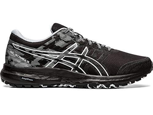 ASICS Men's Gel- Scram 5 Trail Running Shoes