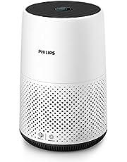 Philips luftrenare