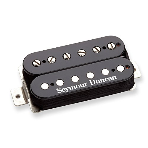 Seymour Duncan SH-PG1B - Pastillas de guitarra