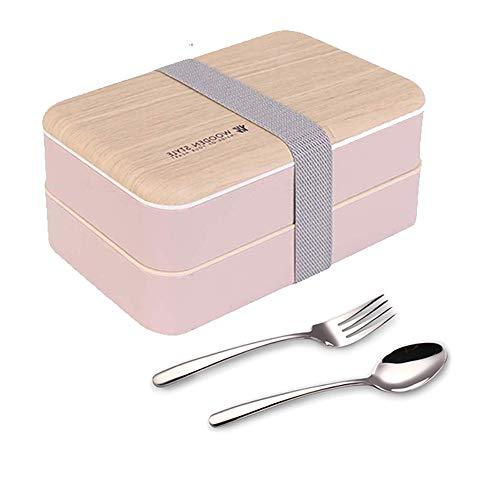 Binoster original lunch boxen Lunchbox essensbox Bild