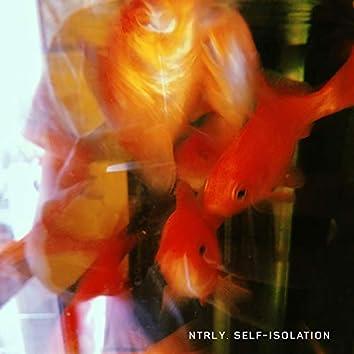 Self-Isolation