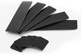 Jobst FarrowWrap Basic Legpiece Velcro Pack N/A FWBA O LVP