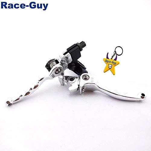 stoneder Brake Clutch Griff Hebel Chinesische Pit Dirt Trail Bike 50/cc 90/cc 110/cc 125/cc 150/cc