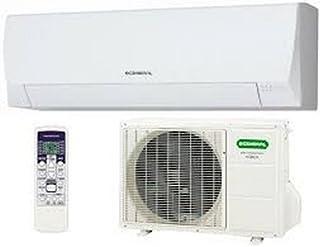 Climatizador Acondicionador Fujitsu General/12000 Btu Ashg12Llc Asyhg12Llc Monosplit Inverter