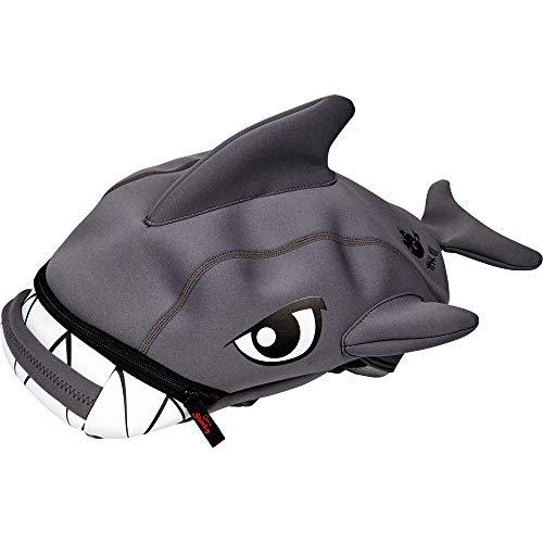 Die Spiegelburg 15144 Hai-Rucksack Capt'n Sharky (aus Neopren)