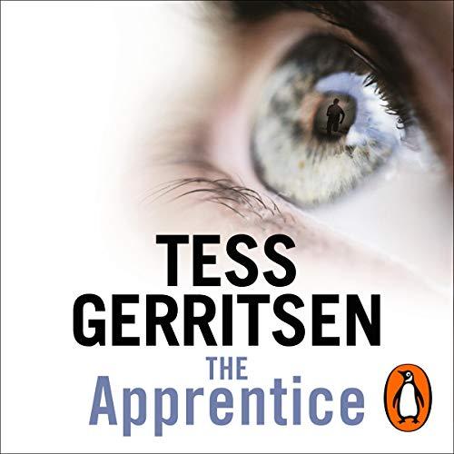 The Apprentice: Rizzoli & Isles, Series 2
