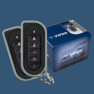 Best viper 5701 responder le Reviews