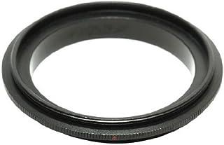 SPE Lens Reversal Macro Reversing Ring 52Mm For Nikon Mount