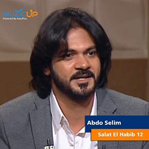 Abdo Selim