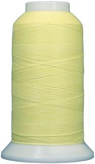 Superior Threads Omni Thread Tex 30//40 wt Machine Sewing Thread 6000 Yards Cone; 3055 Orange Glow 134-02-3055