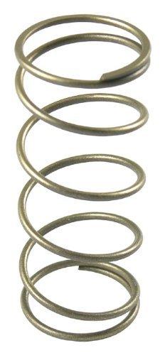 TiAL MVS/MVR Wastegate Spring - Gold