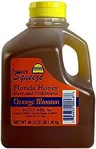 3lbs of honey