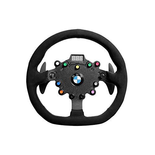ClubSport Wheel Rim BMW [Importación Inglesa]
