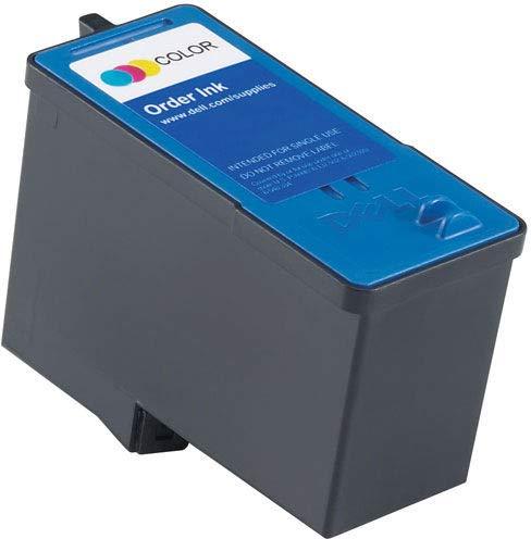 Dell High Capacity Colour, 592-10212