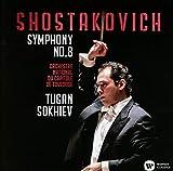 Shostakovich Symphony No.