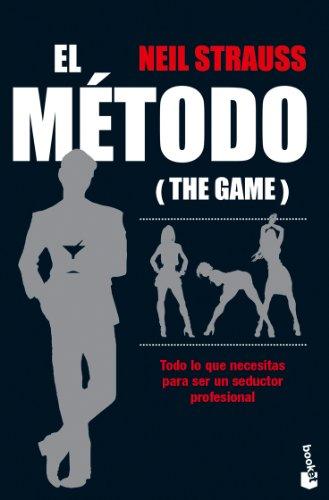 El método (Diversos)