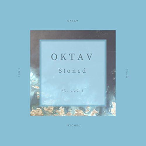 Oktav feat. Lucia