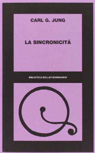 La sincronicità