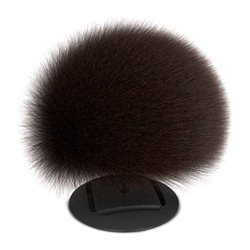 nuckees – The only phone grip & stand with collapsible magnetic-lock, 4-way horizontal and vertical stand and patented SnugHug technology to fit any size hand Technology – Pom Pom Espresso