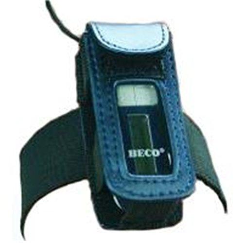 Beco 583.01 Téléphone portable débloqué Bleu