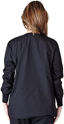 9th doctor jacket _image3