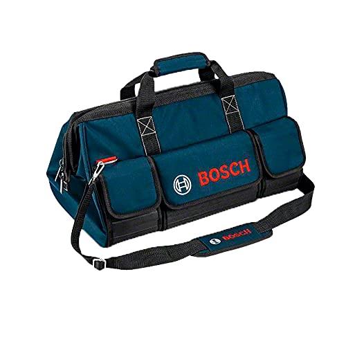 cassetta attrezzi bosch Bosch Professional 1600A003BK Borsone per Attrezzi/Utensili