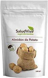 Amazon.es: Envío gratis: Salud Viva