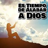 Temprano Yo Te Buscaré / Sin Reservas / Vine a Adorar a Dios