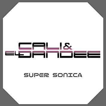 Super Sonica