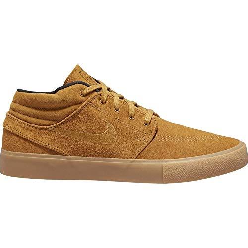 Sneakers Nike SB-Zoom Stefan Janoski Mid, 45.5 (EU)