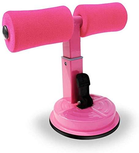 GYC Multifonctionnel Portable Comfort Home Sit-up SIDA Type Paresseux Hommes et Femmes Paresseux réduire la Taille Graisse Poids Multifonctionnel Sports Fitness